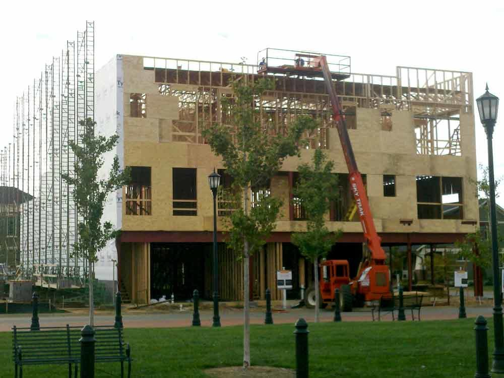 Construction-in-Norton-Commons-2