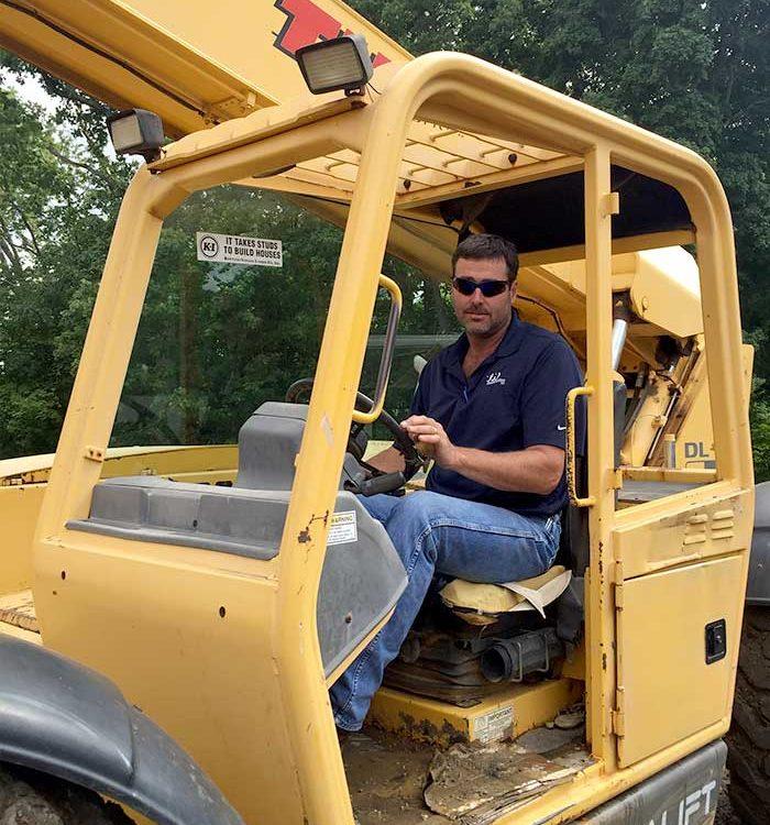 Todd-Hoene-At-Work