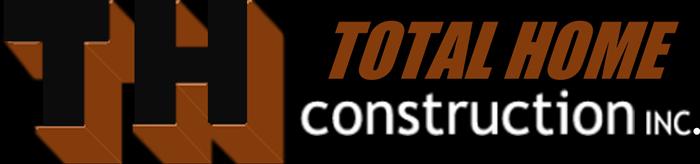 TH-Logo-5